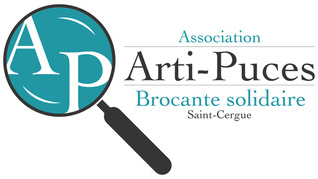 Association Arti-Puces